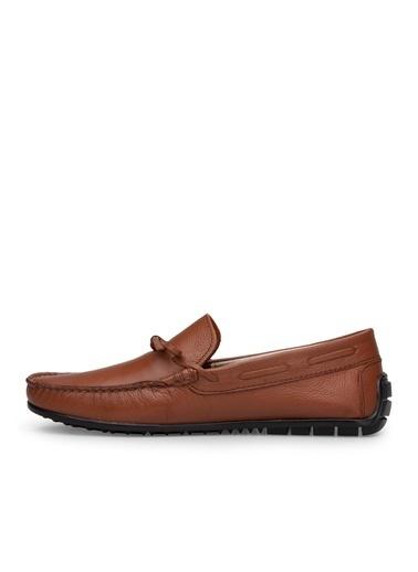 Sabri Özel Ayakkabı Taba
